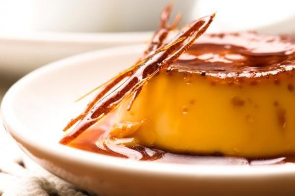 Aprende a preparar quesillo casero sin leche condensada con esta rica y fácil receta. El quesillo también conocido como flan de huevo es un postre tradicional, de...