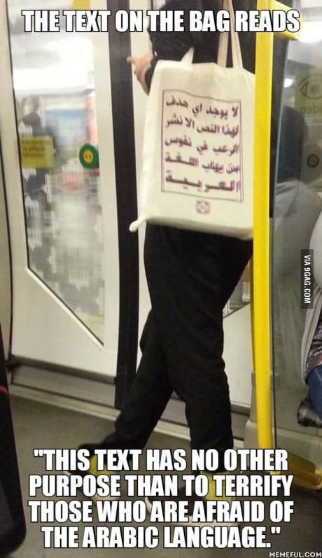 Meanwhile in a Berlin metro                                                                                                                                                                                 Mehr