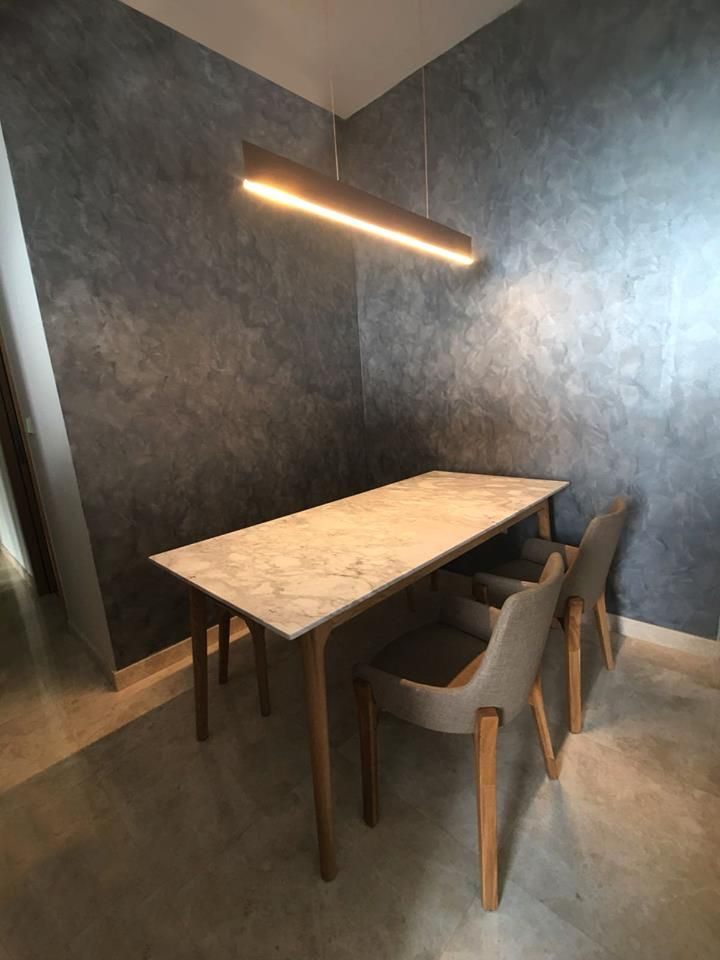 Borg Dining Table Marble Dining Table Marble Dining Table Table