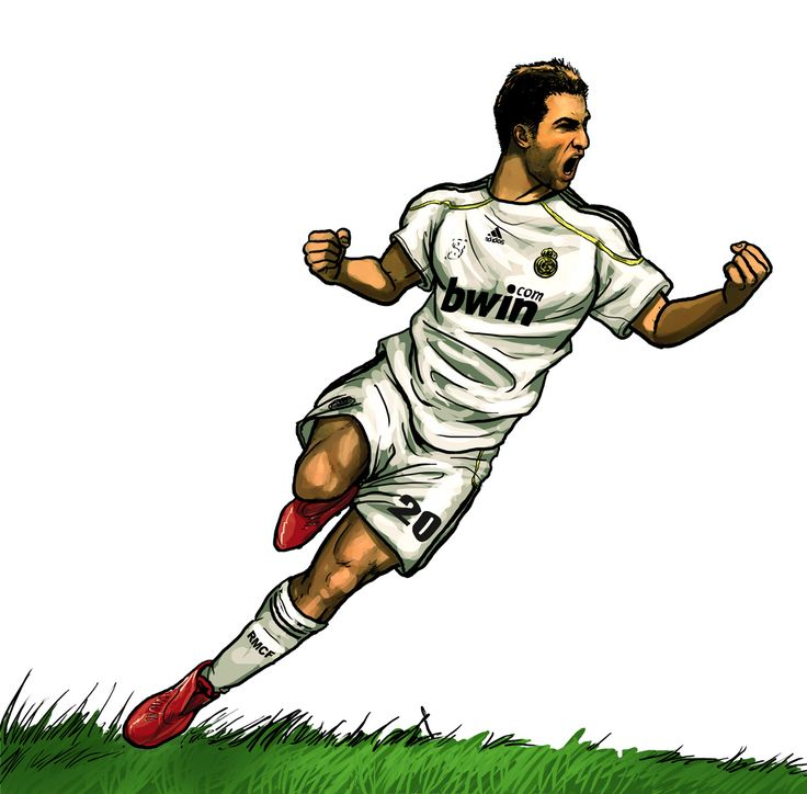 8 best Zaltan images on Pinterest  Football players Art