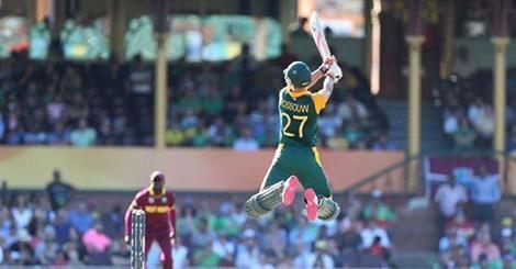 most amazing pictures of cricket -  www.cricvista.com