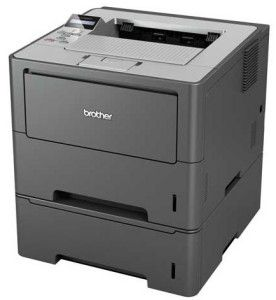 Brother HL-6180DWT Printer Driver Download – The HL-6180DWT has been developed with the larger offices in mind. First and foremost it's a printer that's firmly nonmoving  in Brother's commitment to sturdy engineering.
