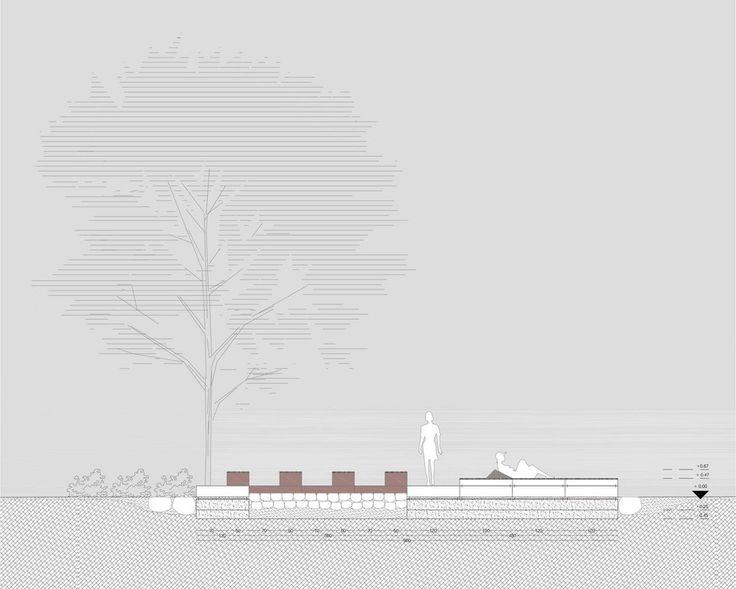 Z: AAArchivioAALavoriAALavori PubbliciCasalmoro_paesaggioDis «architecture du paysage Travaux   Landezine architecture du paysage Travaux   Landezine
