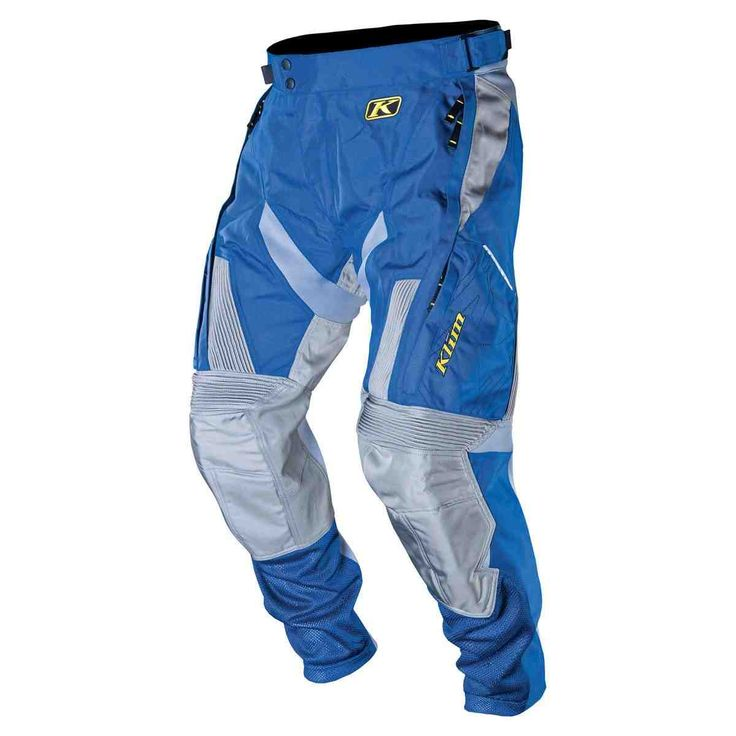 Over the Boot Dirt Bike Pants