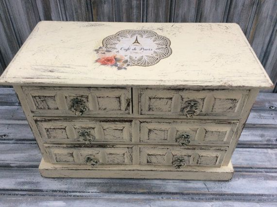 419 best painted jewelry armoires and jewelry boxes images on