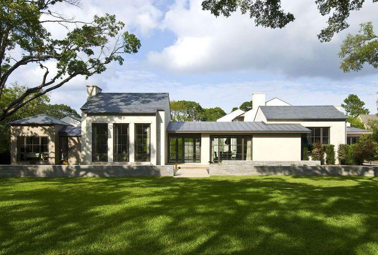 Transitional Home Design Enchanting Decorating Design