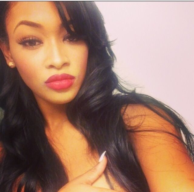 how tall is miracle watts