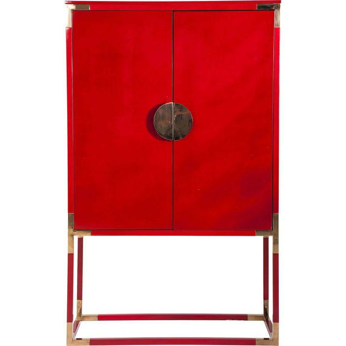 Cabinet Jazz - KARE Design