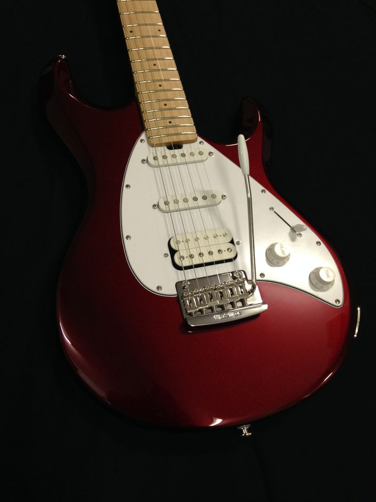 8b10e196e5a9a7d005e2ba252f2062bf custom guitars bass guitars 26 best music man usa guitars images on pinterest guitars musicman silhouette special wiring diagram at n-0.co
