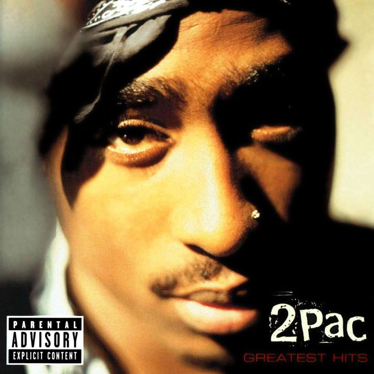 Greatest Hits is a greatest hits compilation album by late rapper 2Pac, released by Amuru Entertainment on November 24th, 1998. The album includes 21 popular 2Pac songs, some