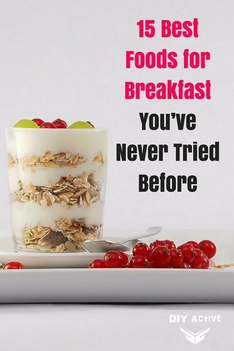 Best diet youve never tried
