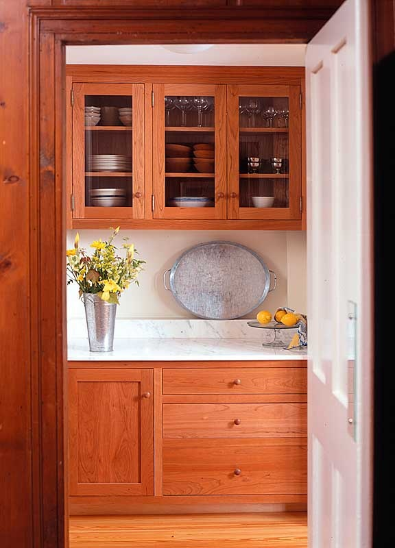 1000 Images About Shaker Style On Pinterest Shaker Style Shaker Furniture And Shaker Style