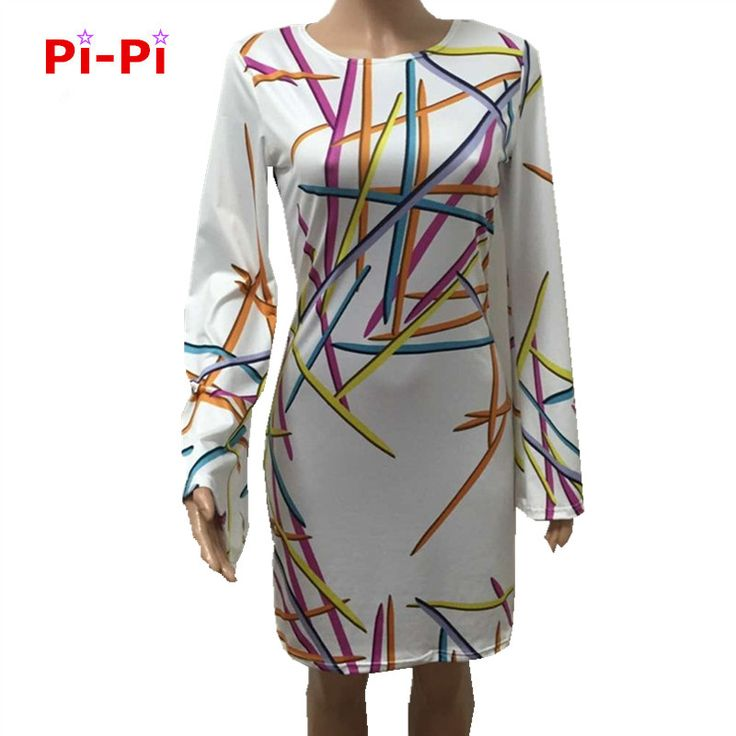 (Free shipping) Summer African woman dress traditional print color pattern long sleeve dress skirt African dashiki style G009
