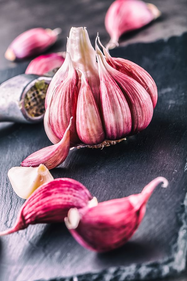 16 best images about phlegm in throat remedy on pinterest