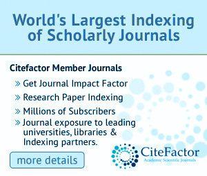 Higher Education Journals List