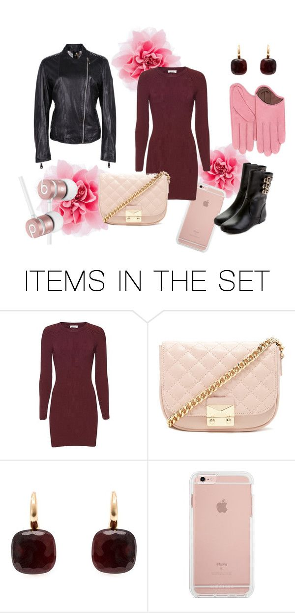 """эскадрон"" by ferrary001 on Polyvore featuring картины"