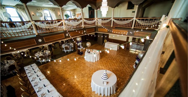 33 best wedding venues peoria il area images on