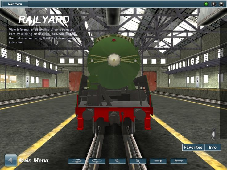NSWGR C38 class #3804 streamlined steam loco frontview