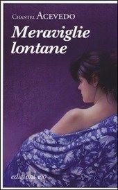 """Tre generazioni di donne a Cuba. """"Meraviglie lontane"""" di Chantel Acevedo romanzo appassionante e di passioni, perfetta lettura estiva http://www.wuz.it/recensione-libro/8303/Meraviglie-lontane-Chantel-Acevedo.html"""