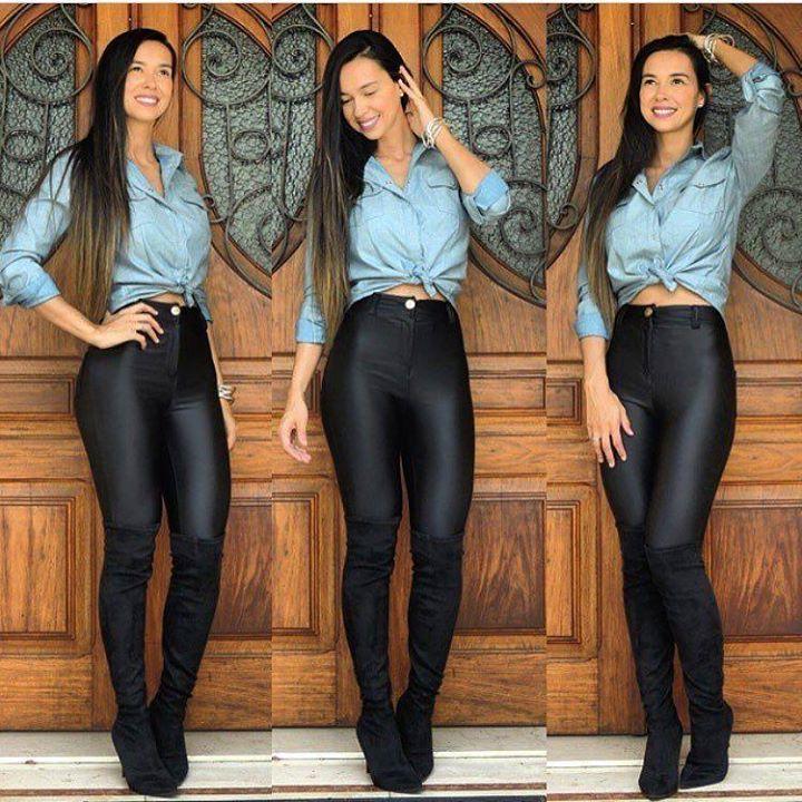 REPOSIÇÃO calça disco Pants R$ 10990 by lojacajila http://ift.tt/1qve9pM