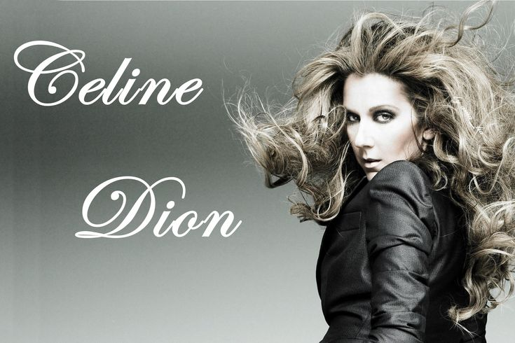 Celine Dion HD Wallpapers - Free download latest Celine Dion HD Wallpapers for Computer, Mobile, iPhone, iPad or any Gadget at WallpapersCharlie.com.