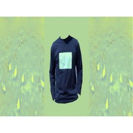 #Camisetaschico #Mentshirts #Abasappa
