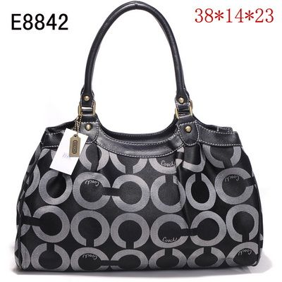 factory coach outlet 0ew9  Coach factory outletAre you ready?The maximum discount!100% quality!