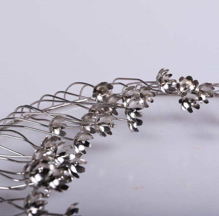 Prémio @portojoia_exponor - Elemental  #jewellery #jewelry #jewel