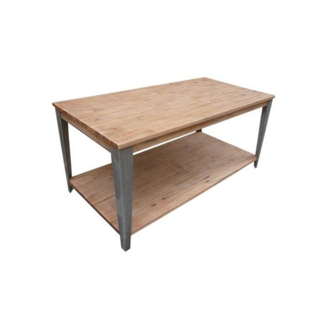 ... Rustiques sur Pinterest  Tables Basses, Consoles et Tables Dentrée