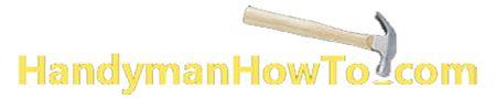 HandymanHowto.com