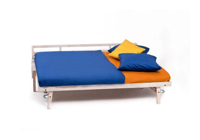 17 meilleures id es propos de lit gain de place sur pinterest lit une place lit 2 places et. Black Bedroom Furniture Sets. Home Design Ideas