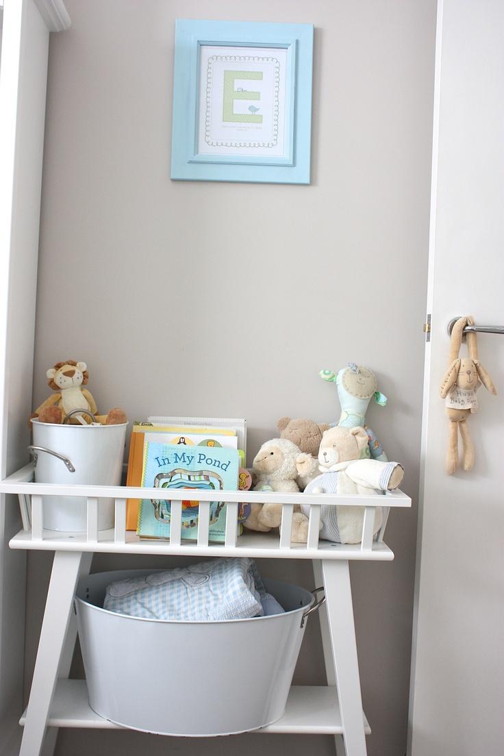 Meer dan 1000 ideeën over ikea hack nursery op pinterest   ikea ...