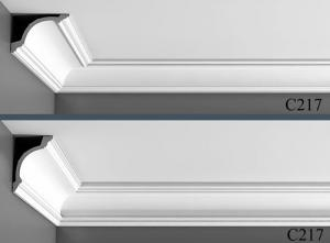 Decor Cornice Ceiling Coving / Mouldings