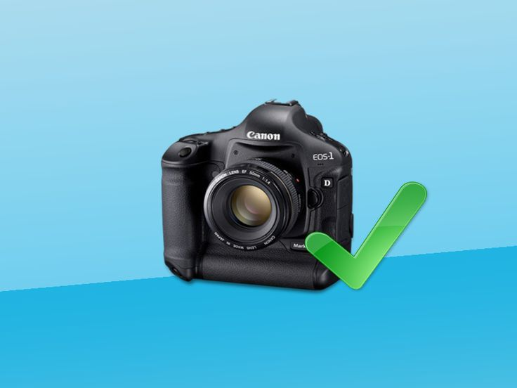 ¿para qué quieres una cámara de fotos compacta si tu móvil lleva una incorporada?