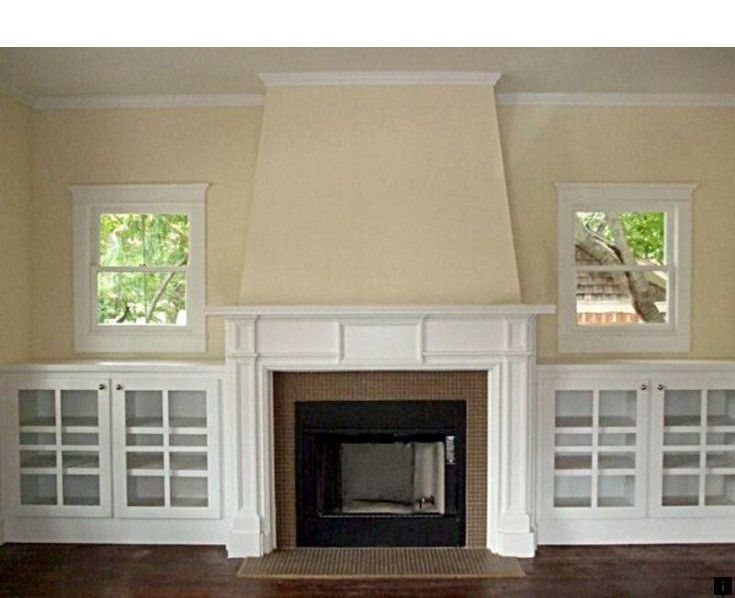 17+ Outdoor kitchen cabinets near me info