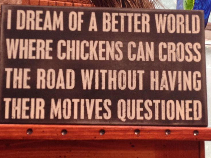 Funny Quotes About Chickens: Best 25+ Chicken Quotes Ideas On Pinterest