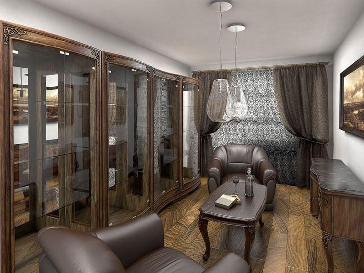 Konak Residence - Ansamblu rezidential de locuinte