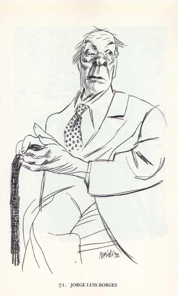 Jorge Luis Borges  http://www.barnesandnoble.com/s/Jorge-Luis-Borges?store=ebook&keyword=Jorge+Luis+Borges