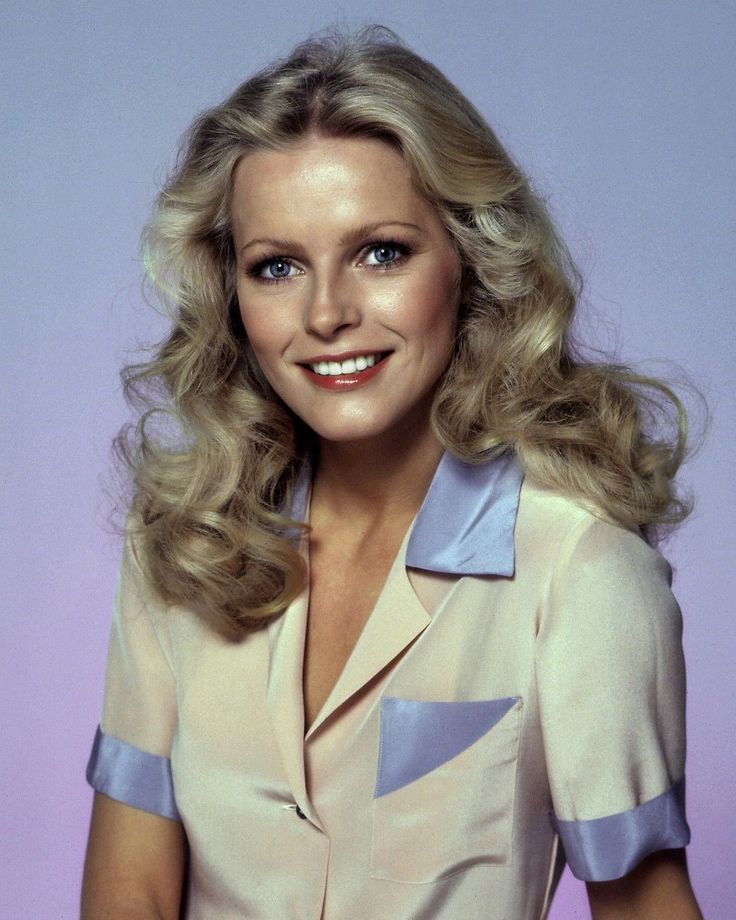 cheryl ladd 70s pictures to pin on pinterest thepinsta