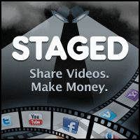 My personal opinion about Staged.com