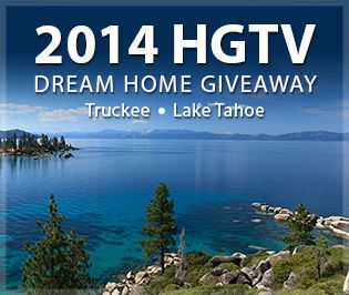 50 best special events images on pinterest lake tahoe for Dream floor giveaway