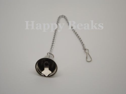 Bird-Toy-Small-Bell-Chain-and-Clip-Pack-Happy-Beaks