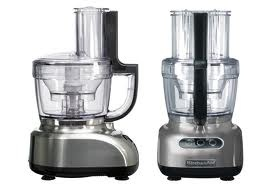 Hoping, wishing, dreaming: KitchenAid Artisan Food Processor @kitchenaid
