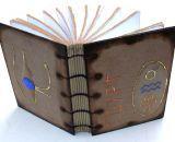 jurnal egipt
