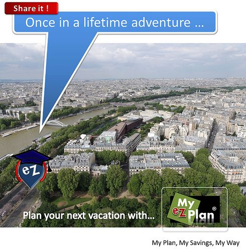 """Nice Spot |  Go to www.myezplan.com ...& discover  Amazing Discounts in Detroit - MI USA  with myezplan - Pinterest #thesun #shine #sunnydays #design #gloomy #asia #myezplan"