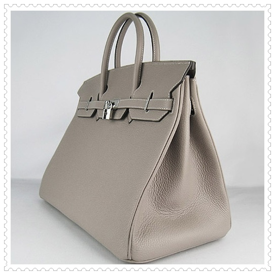 birkin bag in this hue is awesome!