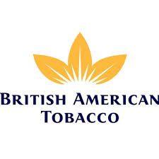OTblogger: APPLY NOW-British American Tobacco Global Graduate...