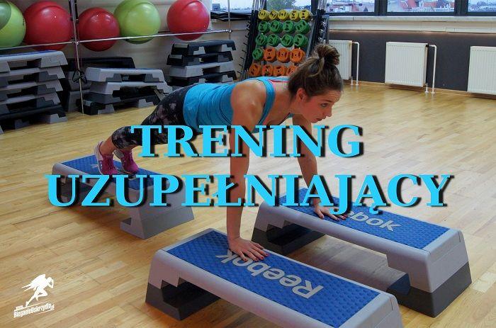 Trening w którym wykorzystywane są ćwiczenia plank, to gwarancja na wzmocnienie mięśni brzucha, grzbietu i poprawy ogólnej sprawności fizycznej.  http://bieganieuskrzydla.pl/cwiczenia-plank-mocny-brzuch-dla-kobiet/
