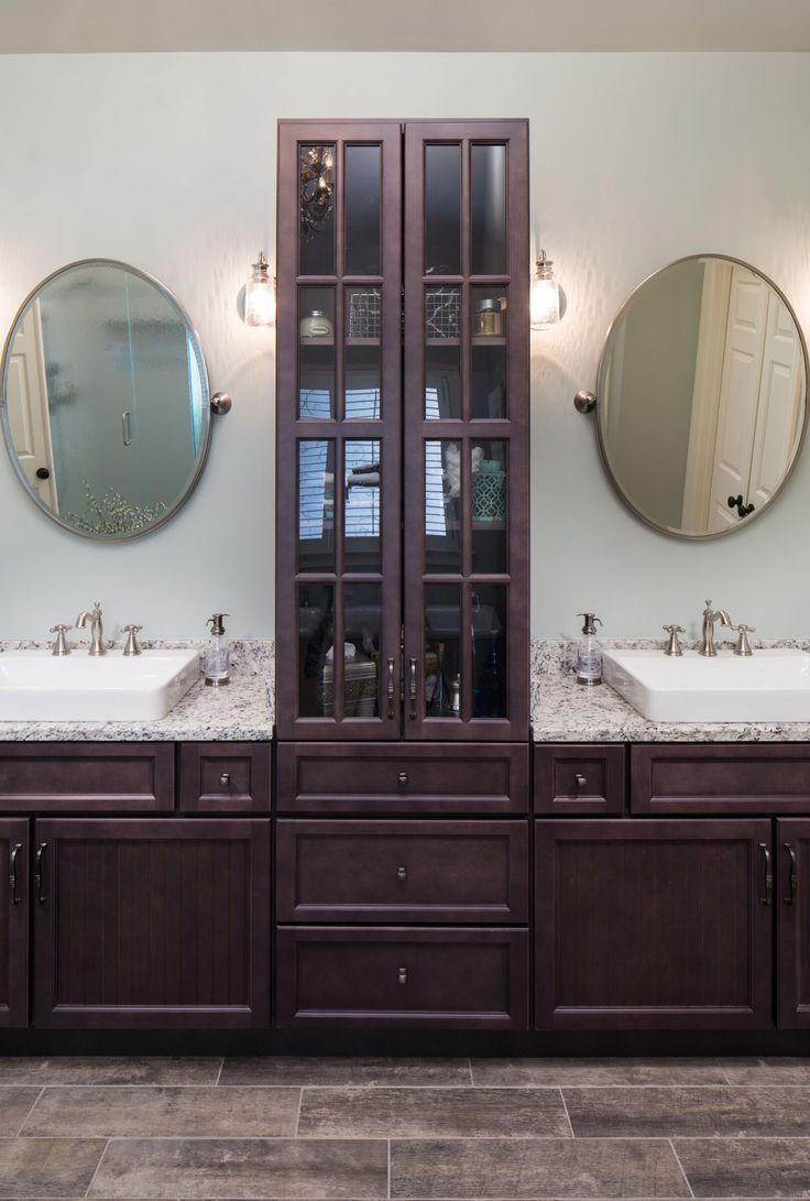 31 best Bathroom Design Ideas images on Pinterest   Bath ...