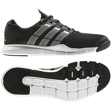 mens a t 120 shoes black green zest running white. Black Bedroom Furniture Sets. Home Design Ideas